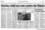 Il Tempo 16/9/2000 pag. 7