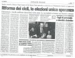 Il Tempo 31/10/2000 pag. 7